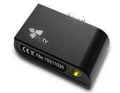 AndroiDTV : un accessoire pour recevoir toutes les chaînes de la TNT sur les smartphones et tablettes Android - http://www.ccompliquer.fr/androidtv-un-accessoire-pour-recevoir-toutes-les-chaines-de-la-tnt-sur-les-smartphones-et-tablettes-android/
