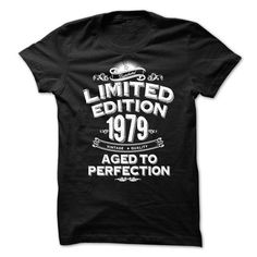 Cheap price   Limited edition 1960   cheap online      Off SunFrog Shirts  Coupon 64cf12904