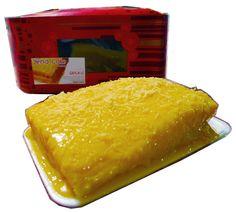 Yema Cake Decor : 1000+ images about ??????? on Pinterest Filipino ...
