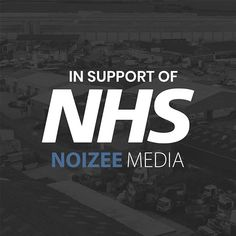 We are in support of the NHS tonight for all of the brave retired nurses and doctors who have gone back into the NHS to help with the fight against Social Media Marketing Agency, Social Media Tips, Amazon Seller, Google Ads, Nurses, Doctors, Ecommerce, Snapchat, Brave