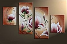 decorative painting,oil painting  FF19
