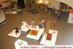 II Biennale Design a Brazilia 2008 - (31) - Home decor ideas: http://stunninghomedecor.com/2016/02/06/ii-biennale-design-a-brazilia-2008-31/