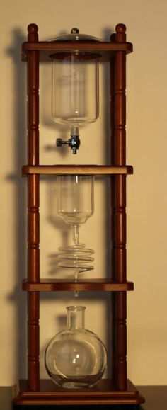 Cold Drip coffee maker | eBay