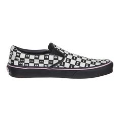5ad7e39d453ef Fashion shoes Vans Sneakers Classic Slip-On Lazy Oaf
