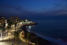 photos puerto vallarta | Puerto Vallarta - Destinos con Unlimited Vacation Club