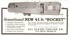 1953 All States Rocket 091103
