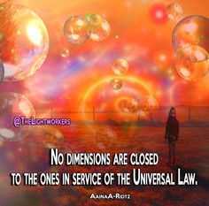 """""""The key to growth is the introduction of higher dimensions of consciousness into our awareness.""""-Lao Tzu. http://The-Lightworkers.com"""