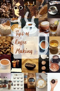 All These Steps Should Always Look At Once You Making A Tasty Cup Of Coffee    * Want additional info? Click on the image.