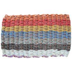 Tie Dye Peace Door Beads | Hippies | Pinterest | Door Beads, Doors And Room  Ideas