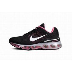 16 Best Stuff to buy images | Nike shox, Mens nike shox