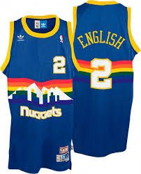 Image result for nba jersey 2680ea3fa