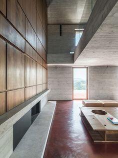 Gardini Gibertini Architects