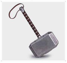 1:1 Масштаб Тор Тор Молот Мьельнир 1/1 Реплика Пользовательские Косплей Hammer With Display Stand Base купить на AliExpress