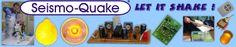 Seismo-Quake