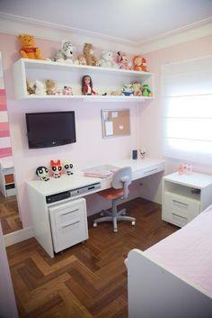 Resultado de imagen para ikea hacker escritorios habitaciones pequeñas niña