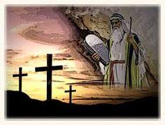 Die twee verbonde by Sinai en die Wet van Moses