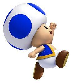 Blue Toad - Characters  Art - New Super Mario Bros U.jpg
