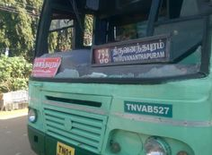 Anonymous people pelted around 20 buses with stones and damaged them in Kanyakumari district of Tamil Nadu on Thursday night and early hours of Friday. #20Buses #Damaged #KanyakumariDistrict #TamilNadu #TamilnaduNews #ChennaiUngalKaiyil
