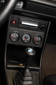 Bmw Interior, Vw Mk1, Bmw 2002, Kia Optima, Bmw Classic, E30, Bmw Cars, Retro Cars, Performance Parts