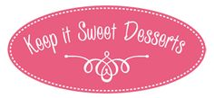 Keep It Sweet Desserts