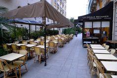Paris   O melhor Suflê