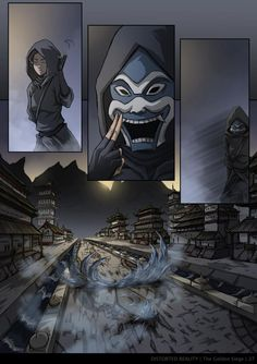 Huion Drawing Tablet, Dark Side Of Dimensions, Danny Zuko, Pokemon Heart Gold, Avatar World, Guild Wars 2, Avatar The Last Airbender Art, Moon Painting, Legend Of Korra