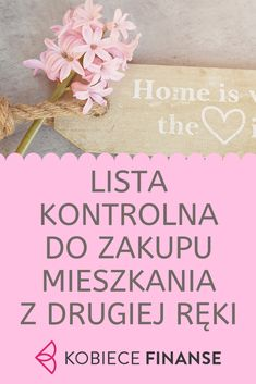 Business Women, Budgeting, Life Hacks, Finance, Projects To Try, House Design, How To Plan, Diy, Home Decor