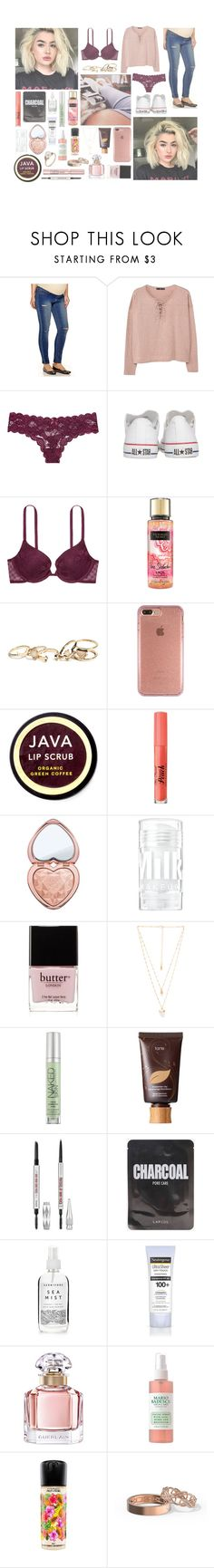 """baby bump for days 