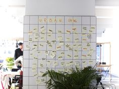 The Innovation Lab Where IKEA Will Get Its Next Big Idea | WIRED
