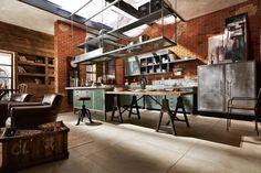 mobilier-loft-atelier.jpg (750×500)