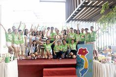 Chương trình Go Green của The Cliff Resort & Residence là một dự án kéo dài trong nhiều năm nhấn mạnh vai trò trách nhiệm của doanh nghiêp với cộng đồng, nhằm đem lại cơ hội trải nghiệm những hoạt động bảo vệ môi trường song song với việc đi du lịch. Chương trình năm 2015 sẽ khởi động với hoạt động ủng hộ các chiến dịch như - Ăn hêt rồi, Eat Up food  - Trồng cây tạo cảnh quan - Tái chế vật dụng thành các sản phẩm trang trí nhằm quyên tiền gây quỹ cho trẻ em khuyết tật tỉnh Bình Thuận.