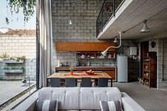 Maracana+House+by+Terra+e+Tuma+Arquitetos
