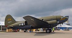 """Most famous for its operations in the China-Burma-India theater and the Far East, the C-46 Commando was a workhorse in flying over """"The Hump"""" (as the Himalaya Mountains were nicknamed by Allied airmen), transporting desperately needed supplies to troops in China from bases in India."""