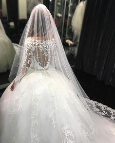 Wedding Dresses,Lace Wedding Gowns,Bridal Dress,Wedding Dress,Brides Dress,Wedding Dresses,