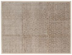 Stark Carpet New Oriental Tibetan, design 274829A