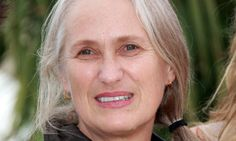 New Zealand filmmaker, Jane Campion, will be jury president at 2014 Cannes Film Festival.