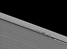 Image credit: NASA/JPL/Space Science Institute.