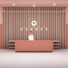 Blindsiding Unique Ideas: Minimalist Kitchen Grey Spaces minimalist home decorating brown.Minimalist Bedroom Design Ikea minimalist home inspiration woods. Minimalist Kitchen Sinks, Bedroom Minimalist, Minimalist Furniture, Minimalist Interior, Minimalist Decor, Minimalist Living, Kitchen Modern, Kitchen Ideas, Modern Minimalist