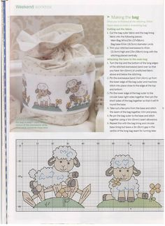 Thrilling Designing Your Own Cross Stitch Embroidery Patterns Ideas. Exhilarating Designing Your Own Cross Stitch Embroidery Patterns Ideas. Cross Stitch Quotes, Cross Stitch Love, Beaded Cross Stitch, Cross Stitch Borders, Cross Stitch Animals, Cross Stitch Charts, Cross Stitch Designs, Cross Stitching, Cross Stitch Embroidery