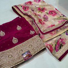 Pinterest: nazifa101 Indian Salwar Suit, Punjabi Salwar Suits, Indian Suits, Indian Attire, Anarkali Suits, Indian Sarees, Indian Dresses, Indian Wear, Salwar Kameez
