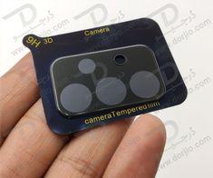 محافظ 3D لنز گلکسی A52 مارک میتوبل گلس محافظ 3D دوربین گوشی سامسونگ گلکسی A52 مارک Mietubl محافظ 3D لنز گلکسی A52 مارک میتوبل لنز دوربین تلفن های همراه بسیار حساس می باشد و ممکن است با کوچک ترین ضربه دچار آسیب و خراش های کوچک شود. گلس مخصوص این امکان را می دهد تا به صورت کامل از دوربین گلکسی آ 52 | Galaxy A52 خود مراقبت نمایید قرار دادن این محافظ بر روی لنز دوربین گوشی بسیار آسان خواهد بود و هنگام تعویض نیز به راحتی می توانید آن را جدا نمایید. Samsung Galaxy A52Mietuble 3D Ca Camera Lens, Samsung Galaxy, Glass, Drinkware, Corning Glass, Yuri, Tumbler, Mirrors