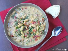... on Pinterest | 24 Day Challenge, Advocare and White Bean Chicken Chili