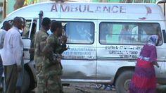 Somalia's al-Shabab claims Baidoa attack killing 30 http://www.bbc.com/news/world-africa-35685648