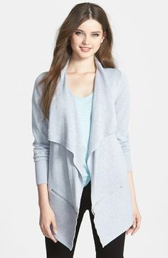 Kenneth Cole New York 'Marabelle' Sweater (Regular & Petite) available at #Nordstrom