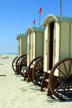 Norderney Germany