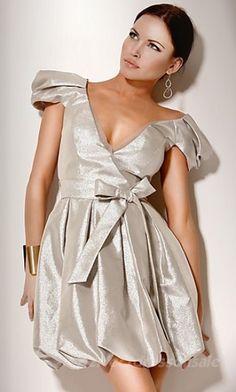 c03378e7a4 Homecoming Dresses Homecoming Dresses Homecoming Dresses Sequin Prom Dresses