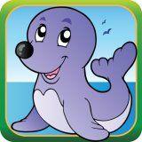 #4: Peg Puzzle 2 Juego para Niños #apps #android #smartphone #descargas          https://www.amazon.es/Peg-Puzzle-Juego-para-Ni%C3%B1os/dp/B0080GULDM/ref=pd_zg_rss_ts_mas_mobile-apps_4