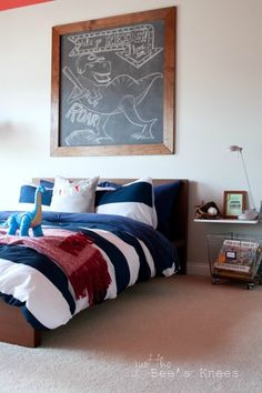 Boys-Bedroom41.jpg 500×750 pixels