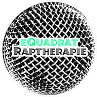 Stream Raptherapie by eQuadrat from desktop or your mobile device