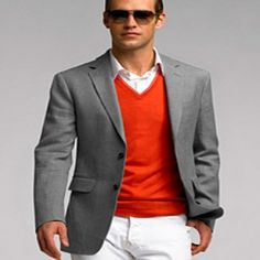 Google Image Result for http://www.menscosmo.com/wp-content/uploads/2011/10/men-Formal-Fashion.jpg